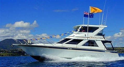 waikato boat show 2017 taupo boating fishing charters 2018 all you need to
