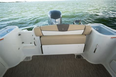 wellcraft boats uk wellcraft 262 fisherman scarab brighton boat sales