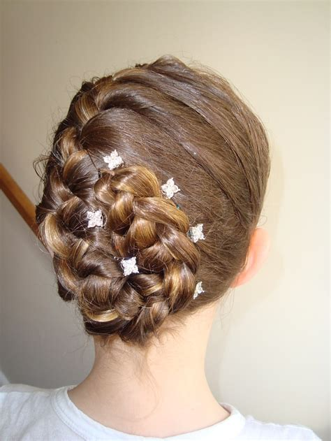 famous ice skater haircut competition hair i figure skating pinterest