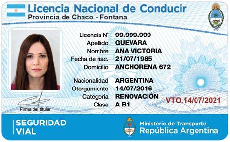 imagenes libres de licencia licencias de conducir santa isabel c 243 mo obtener una