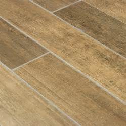 Plank Floor Tile Barrique Series Vert Tile Look Like Wood Porcelain Tile