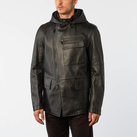 porsche design varsity jacket porsche design for the discerning dresser touch of modern