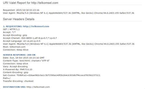 bug host youthmax anonytun bug host telkomsel status 200 tutorial cara membuat config