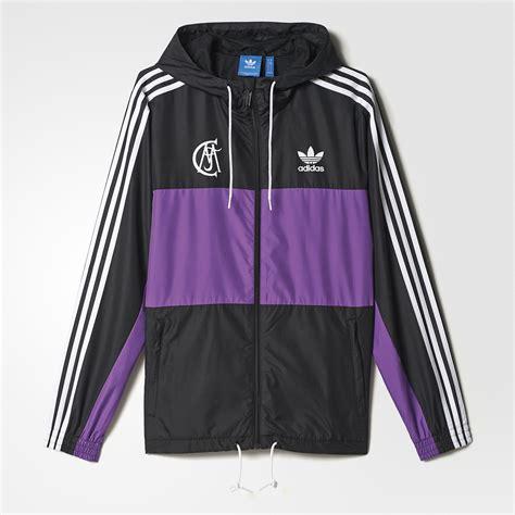 Adidas Real colecci 243 n adidas originals real madrid marca de gol