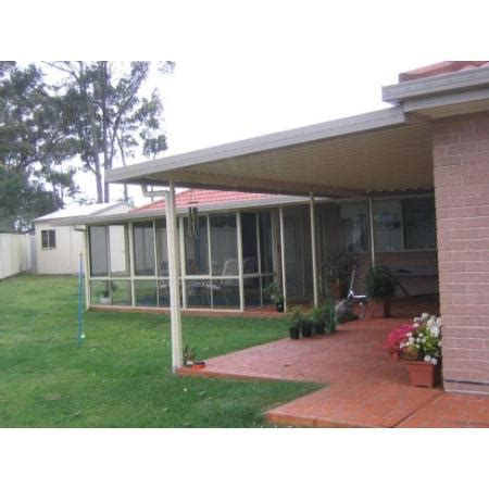 vickers home improvements awnings belmont