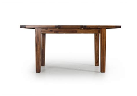 emerson dining table emerson dining table race furniture middlesbrough