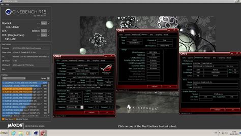 cing bench cing bench 28 images intel core i7 6700k skylake k cpu