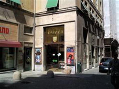 libreria bozzi genova libreria bozzi a genova libreria itinerari turismo
