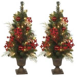 christmas trees holiday decorations housewares