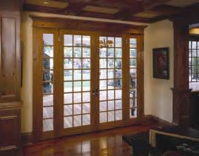 Exterior Doors Portland Oregon Exterior Door Photos