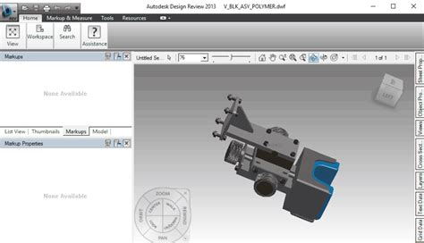 design review 2013 7 best free jt viewer software for windows