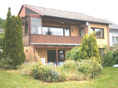erbengemeinschaft haus verkaufen meteor immobilien in hameln weserbergland h 228 user und