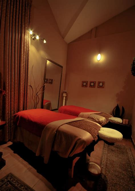 wax and relax room 485 best le spa images on quotes business and