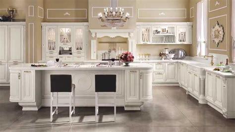 superiore Cucina Dolcevita Stosa #1: lube-cucine-modello-pantheon-la-cucina-di-lusso.jpg