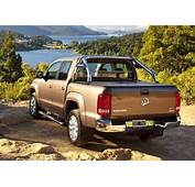 2017 VW Amarok  Review Release Date Price 2018 2019