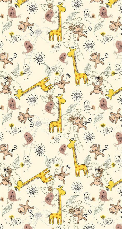 giraffe pattern iphone wallpaper background cool cute giraffes girl hd hey iphone