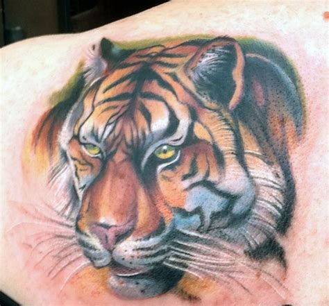 tommy tattoo nightmares ink master 17 best images about tommy helm tattoo on pinterest