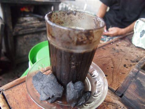 Kopi Joss Plus Kopi Joss Kopi Joss kopi joss the charcoal coffee of yogyakarta