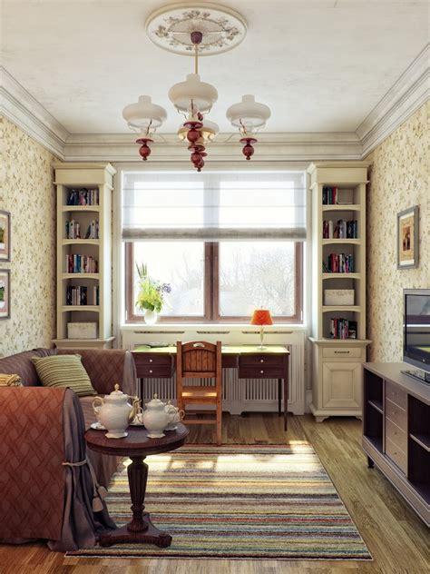 cream red living room decor interior design ideas