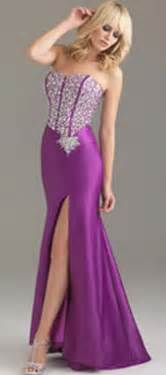 Wedding Shoes Durban Pictures Of Matric Ball Dresses