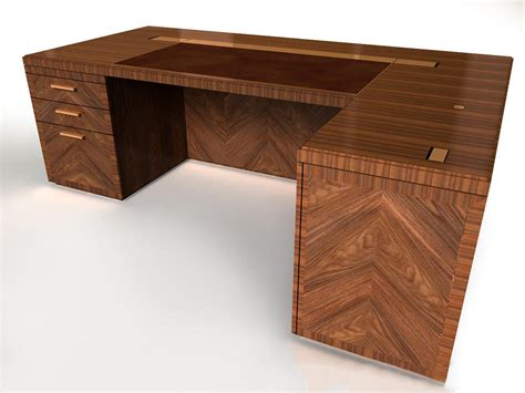 custom l shaped desk fascinating l shaped desk wood