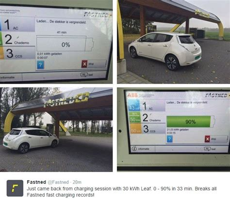 how many nissan leafs been sold next nissan leaf confirmed for 60 kwh battery 200
