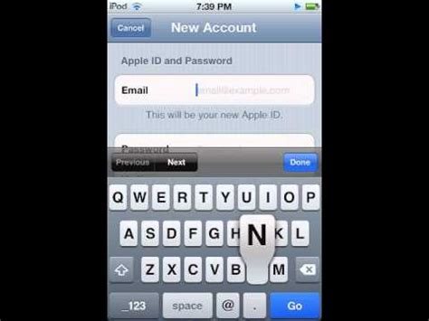 make iphone id without credit card how to create a free itunes account without a credit card