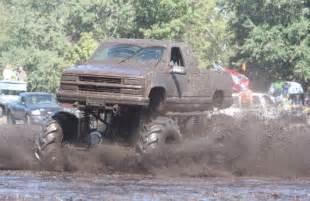 chevy mud truck photo 87004434 trucks