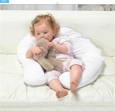 Sleeping On Boppy Pillow by 17 Best Images About Health For On