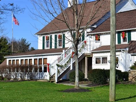 stage house somerset nj somerset nj real estate somerset homes for sale re max