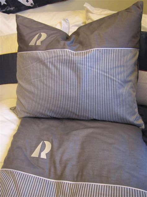 Parts Of A Bed Set Bed Duvet Set Bellmo 20 471122