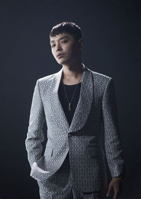 Ganteng Doang simon dominic rapper yang gantengnya gak kalah dari idol