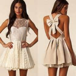 cute 61 pink dresses and cute ideas for