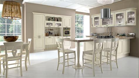 Immagini Di Cucine Classiche by Cucine Classiche Cucine Lube