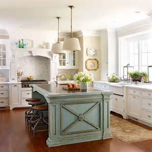 Painted Kitchen Island 25 Best Ideas About Painted Kitchen Island On Rustic Colors Painted Island And