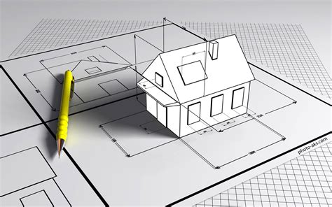 free architectural design گالری عکس های معماری