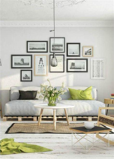 sofa para sala