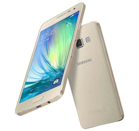 Samsung A6 samsung patenta los nombres galaxy a6 a8 y a9 tusequipos