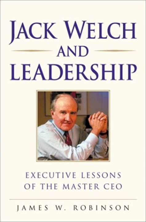 Welch Mba Book by Ebook Welch On Leadership Free Pdf