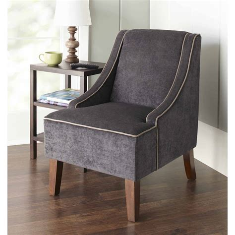 cheap recliners under 50 cheap accent chairs under 50 55 with cheap accent chairs