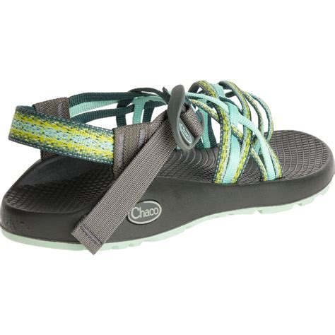 chaco sandals sale chaco zx 3 classic sandal s ebay