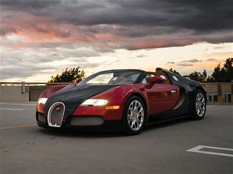 classic bugatti veyron classic 2012 bugatti veyron 16 4 grand sport for sale