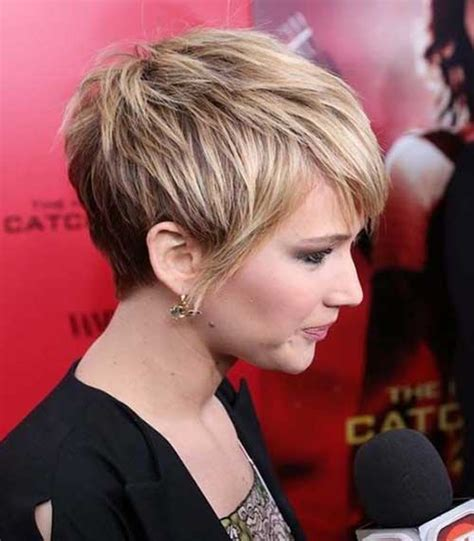 short trendy haircuts for large women trendy short hairstyles for women the best short