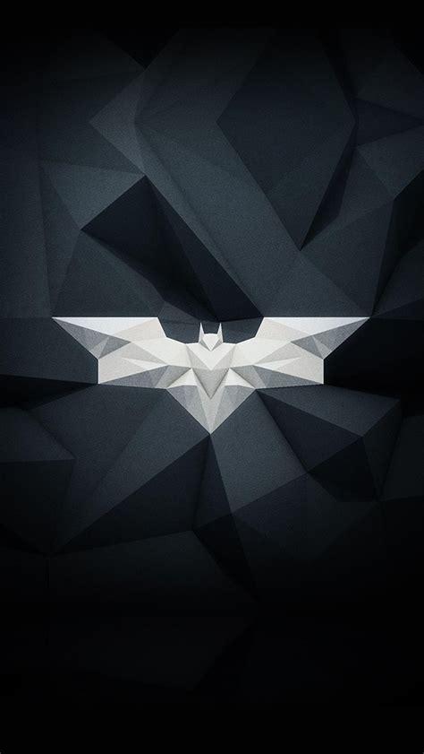 batman hd wallpaper  iphone  wallpapersafari