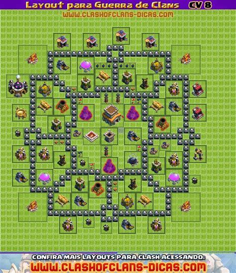 layout top cv 8 ten dragons setembro 2014