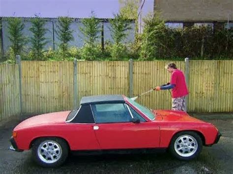 Auto Polieren Mit Hand Video by Dunkle Lacke Von Hand Polieren Doovi