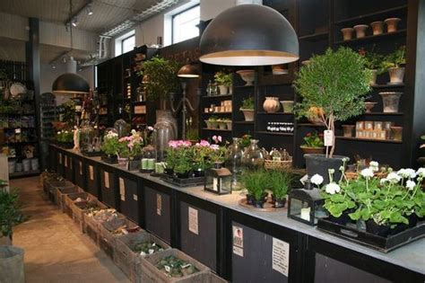 Country Home And Interiors Magazine flower shops flirty fleurs the florist blog