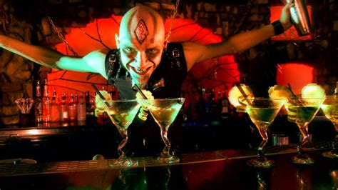 Dracula S | draculas theatre restaurant hello melbourne