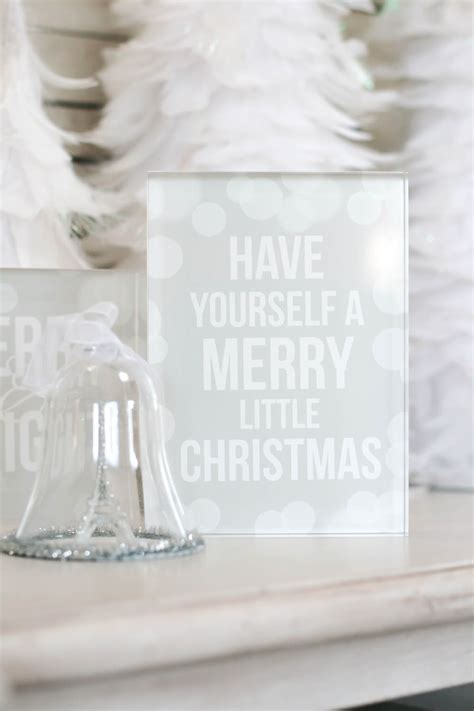 shutterfly home decor holiday home decorating with shutterfly the tomkat