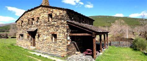 casa rural guadalajara fotos de casa rural la pizarra negra guadalajara